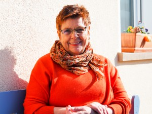 Annemarie Schmidt